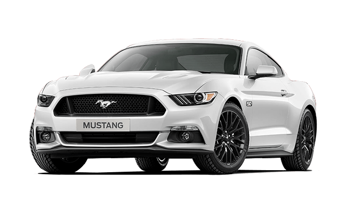 Ford Mustang Fourth Generation Wikipedia >> Ford Mustang