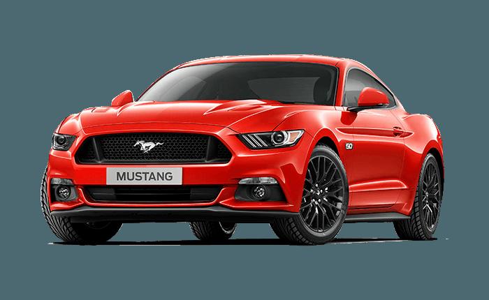 Ford Focus Car Price In India