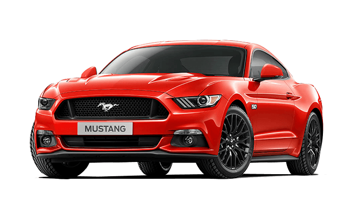 Ford Mustang Price In India Images Mileage Features