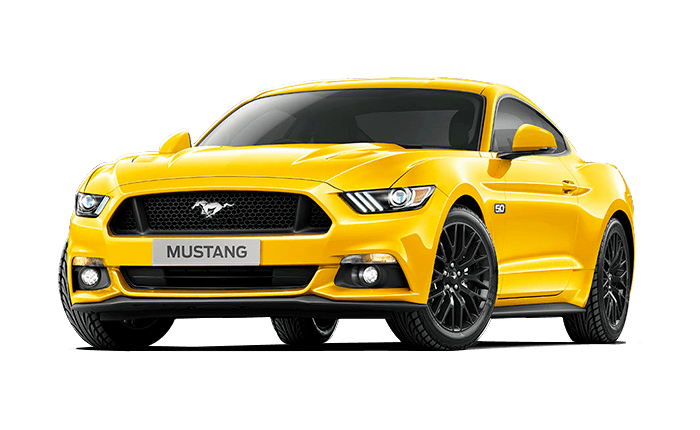Ford Mustang Price in India 2021 | Reviews, Mileage, Interior,  Specifications of Mustang