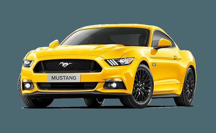 Mustaine Car Price