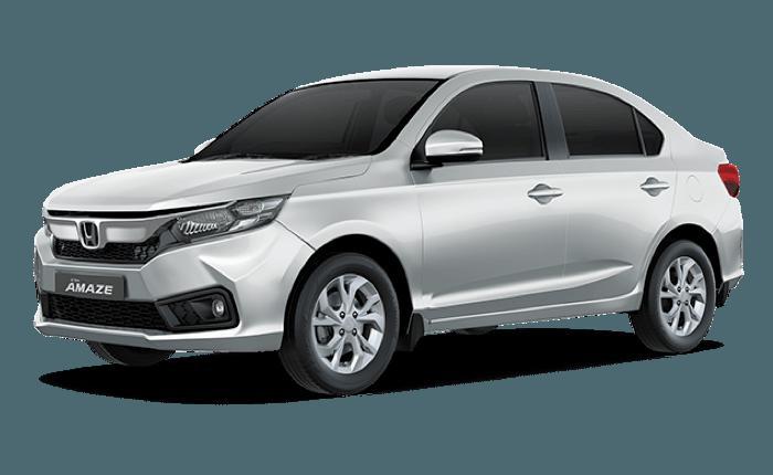 Honda Amaze Price In Pune Get On Road Price Of Honda Amaze