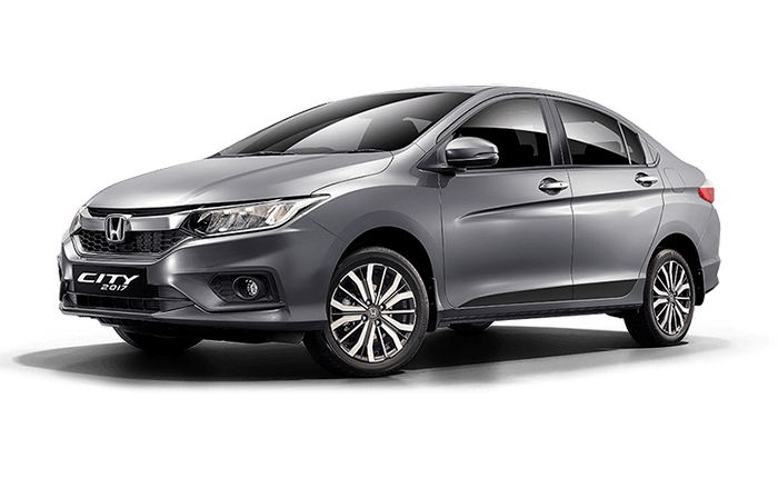 honda city zx cvt petrol price features car specifications. Black Bedroom Furniture Sets. Home Design Ideas