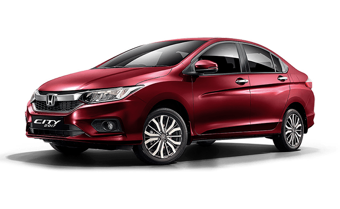 honda city price in india gst rates images mileage features reviews honda cars. Black Bedroom Furniture Sets. Home Design Ideas