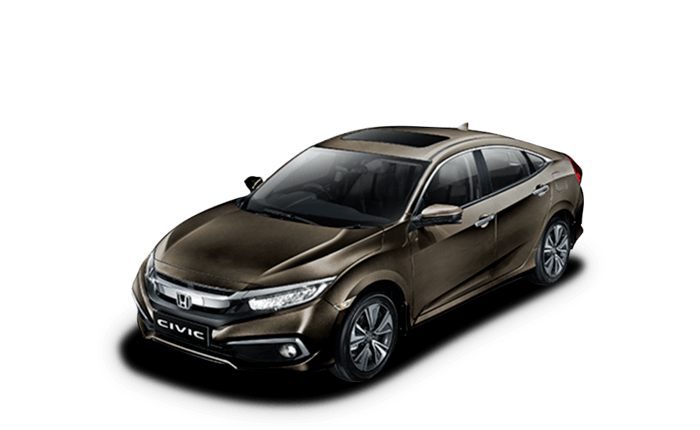 Honda Latest Models >> 2019 Honda Civic Price In India Images Mileage Features Reviews