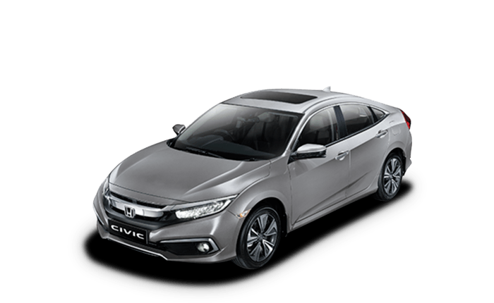 Honda Latest Models >> 2019 Honda Civic Price In India Images Mileage Features