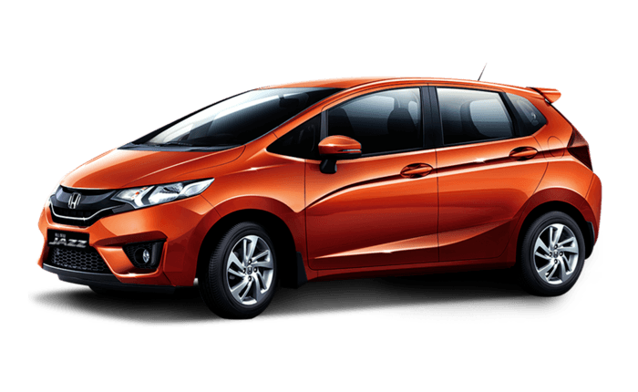 new car releases of 2014Honda Cars Prices GST Rates Reviews Honda New Cars in India