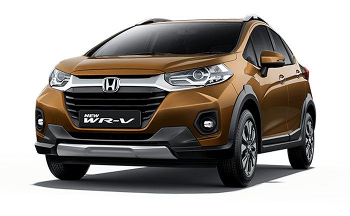 honda wr v price in india gst rates images mileage features reviews honda cars. Black Bedroom Furniture Sets. Home Design Ideas
