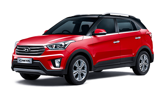 Audi R On Road Price In Bangalore 2017 2018 Audi Reviews