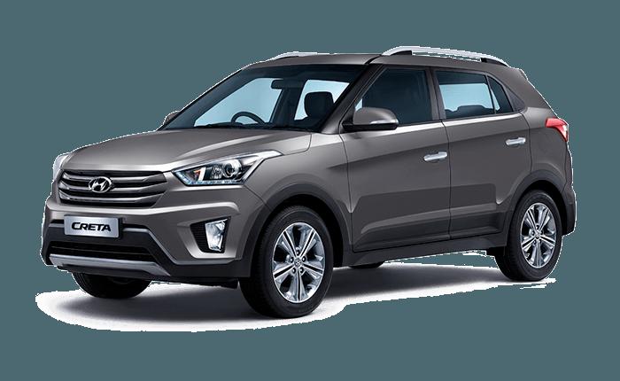 Hyundai i10 car models and prices in india 11