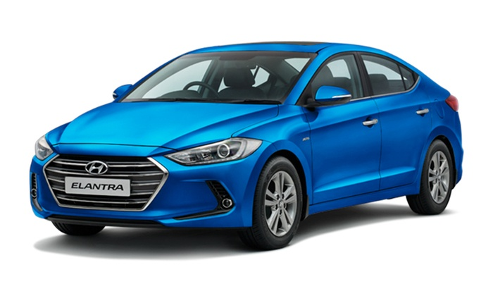Hyundai elantra price in india gst rates images mileage features reviews hyundai cars for Hyundai elantra interior colors