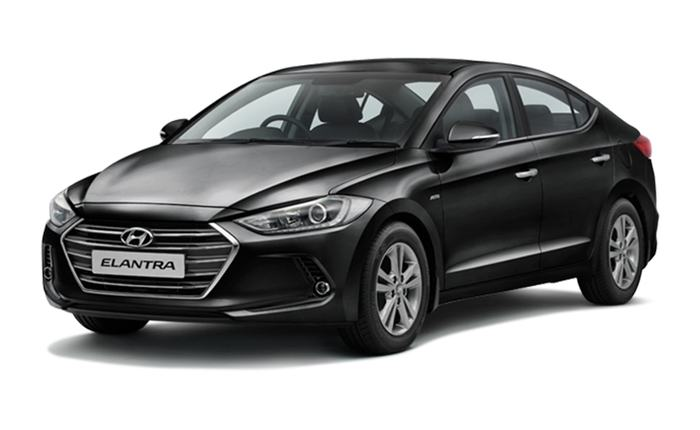 hyundai elantra price in india images mileage features reviews hyundai cars. Black Bedroom Furniture Sets. Home Design Ideas