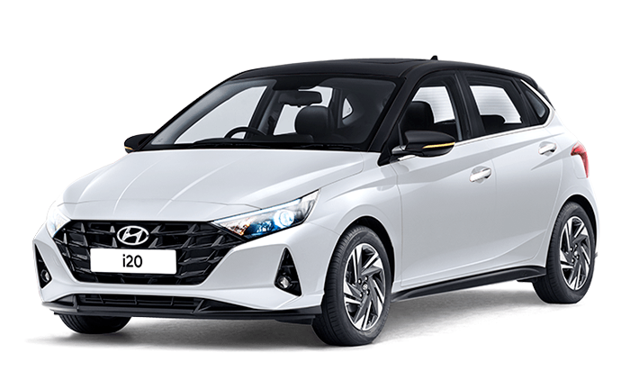 120 Month Auto Loan >> Hyundai i20 1.2 Magna Plus Petrol Price, Specs and Features