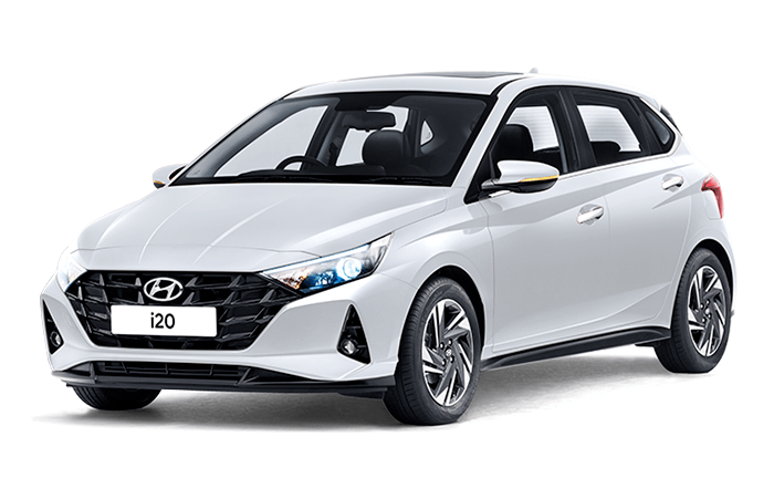 2018 Hyundai Colors New Car Release Date And Review 2018