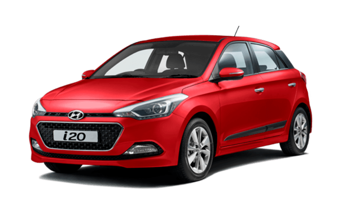 Hyundai I20 Price In India Images Mileage Features