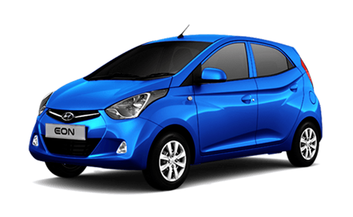 Hyundai EON Price in India, Images, Mileage, Features