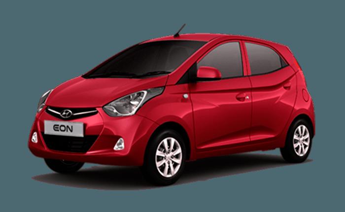 Hyundai Eon Red Passion  sc 1 st  CarAndBike & Hyundai EON Magna Plus Price Features Car Specifications pezcame.com