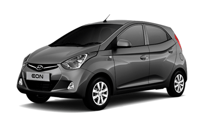 hyundai eon d lite plus price features car specifications. Black Bedroom Furniture Sets. Home Design Ideas