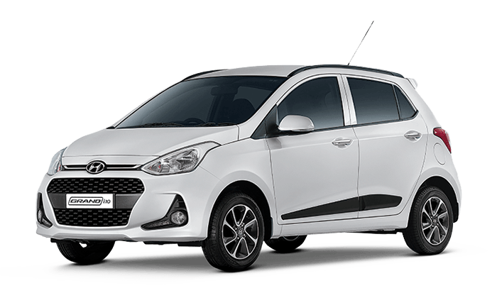 Hyundai Grand I10 Price In India Gst Rates Images