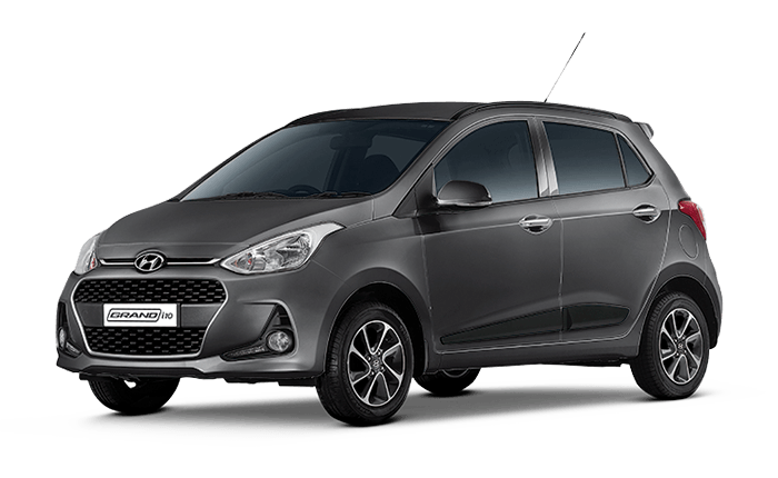 Hyundai Grand I10 Price Gst Rates Images Mileage Autos Post