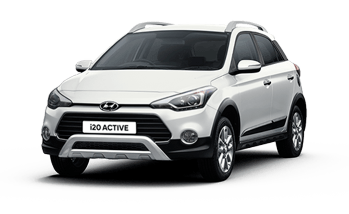 hyundai i20 active price in india gst rates images mileage features reviews hyundai cars. Black Bedroom Furniture Sets. Home Design Ideas