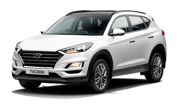 Hyundai Tucson Price In India Images Mileage Features