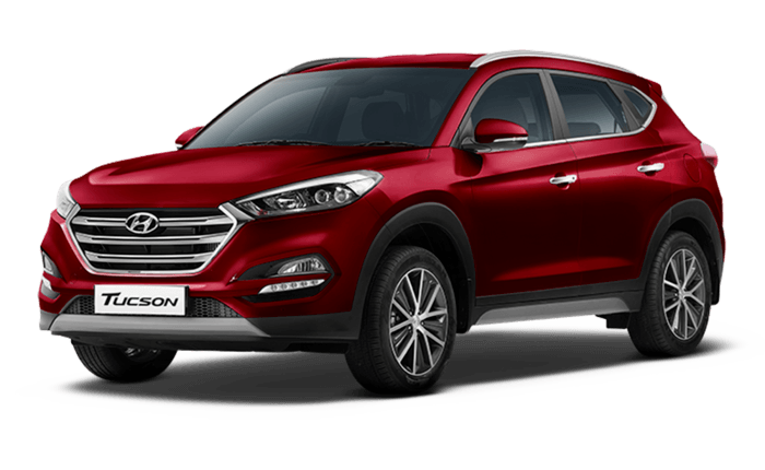 Motor City Auto Auction >> Car Speakers Price In Delhi | 2018, 2019, 2020 Ford Cars