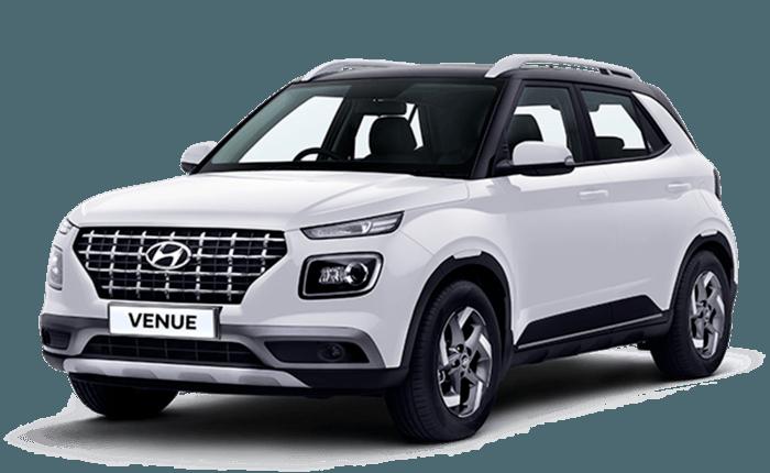 Hyundai Venue Price In India Images Mileage Features Reviews