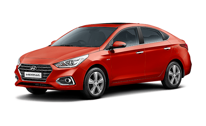 New Hyundai Verna Price In India, Images, Mileage, Features, Reviews    Hyundai Cars