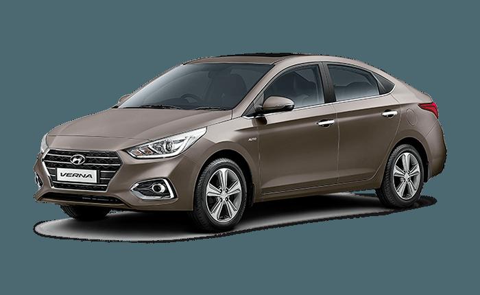 Hyundai New Verna 1 6 Crdi Sx Price Features Car