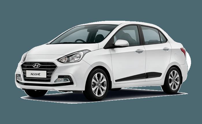 Subcompact Car Reviews