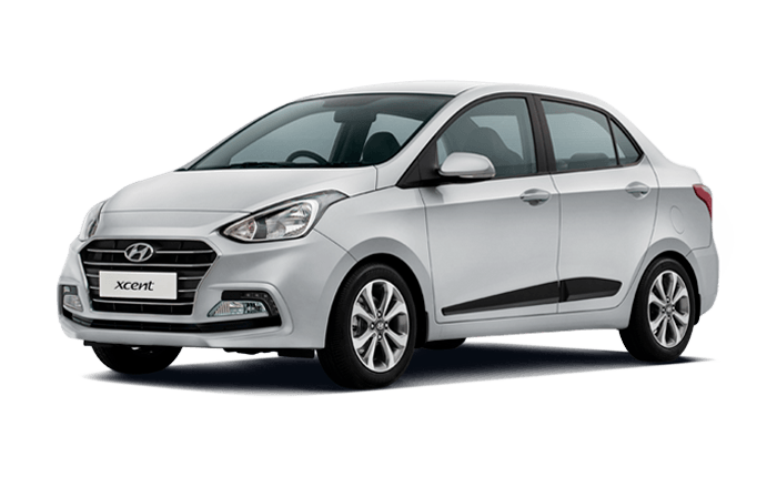 Hyundai Xcent Price In India Images Mileage Features Reviews