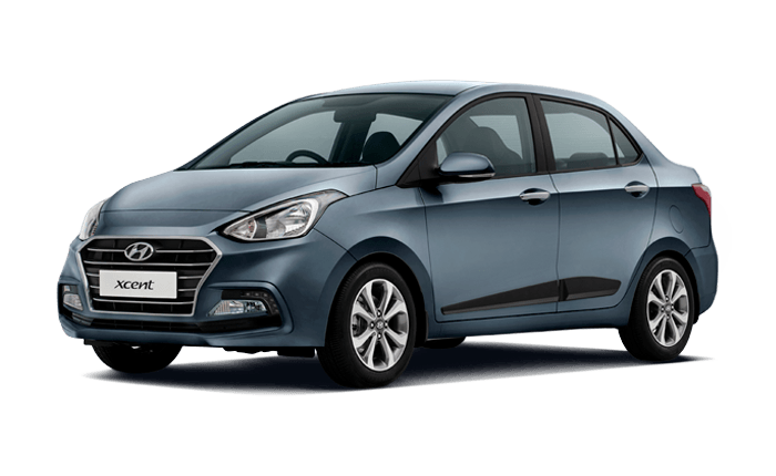Hyundai Xcent S At Petrol Price Features Car Specifications