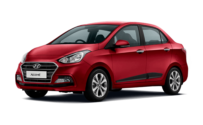hyundai xcent s petrol price features car specifications. Black Bedroom Furniture Sets. Home Design Ideas