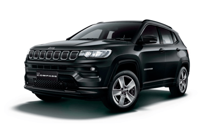 jeep compass price in india gst rates images mileage features reviews jeep cars. Black Bedroom Furniture Sets. Home Design Ideas