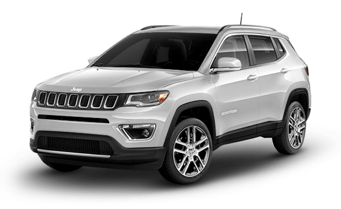 jeep compass price in new delhi get on road price of jeep compass. Black Bedroom Furniture Sets. Home Design Ideas