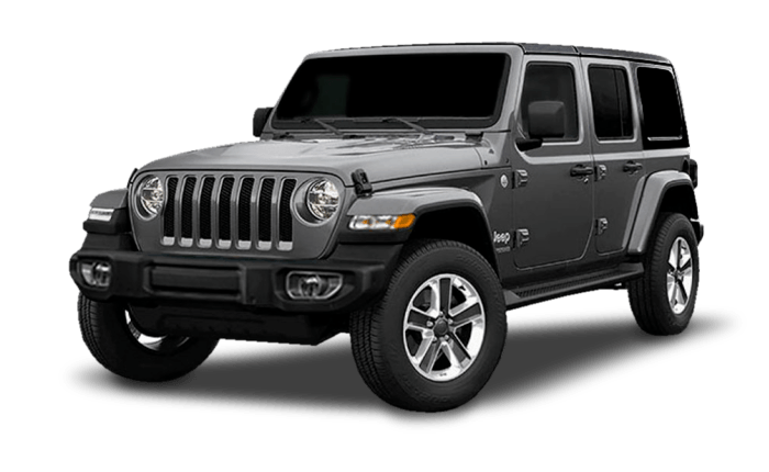 jeep wrangler unlimited price in new delhi get on road price of jeep wrangler unlimited. Black Bedroom Furniture Sets. Home Design Ideas