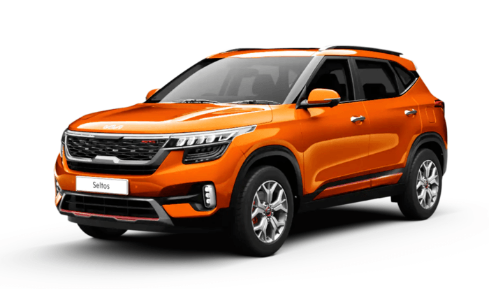 Kia Seltos Price In India 2020 Reviews Mileage Interior Specifications Of Seltos