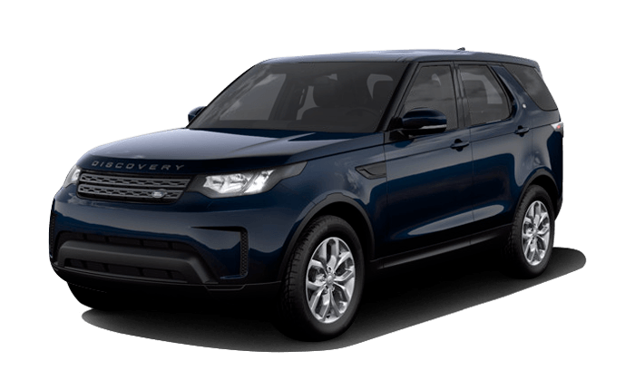 Discovery Land Rover >> Land Rover Discovery 3 0l Hse Luxury Diesel