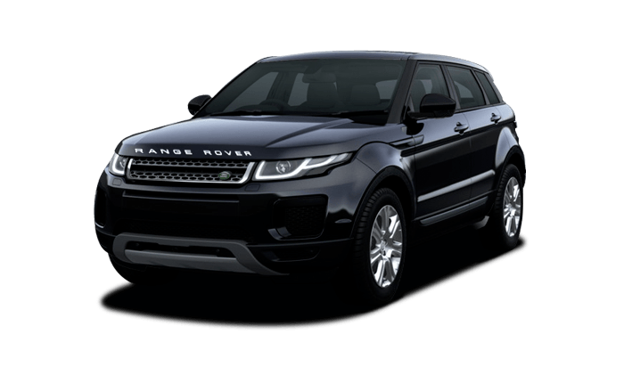 land rover range rover evoque price in india images mileage features reviews land rover cars. Black Bedroom Furniture Sets. Home Design Ideas