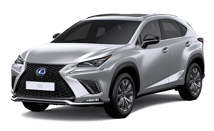 Average Car Payment Per Month >> Lexus NX 300h Luxury Price, Features, Car Specifications