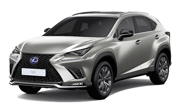 Lexus Nx 300h Luxury Price Features Car Specifications