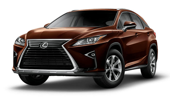 Lexus Rx Price In India Images Mileage Features