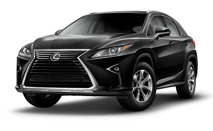 Average Car Payment Per Month >> Lexus RX F Sport Price, Features, Car Specifications