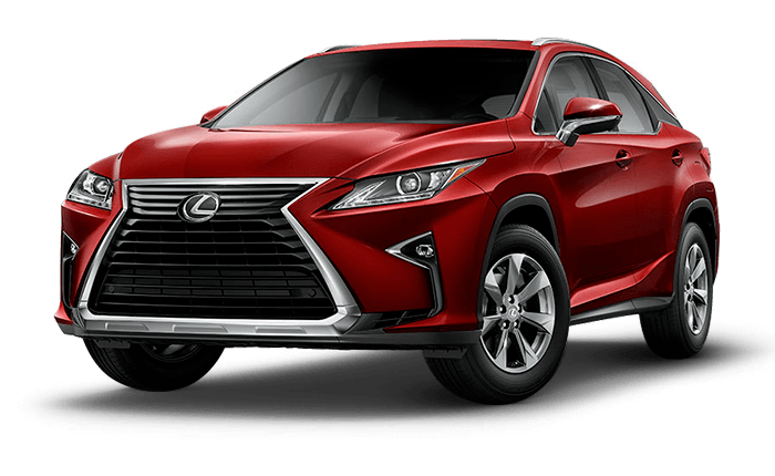 Lexus Rx Price In India Gst Rates Images Mileage Features