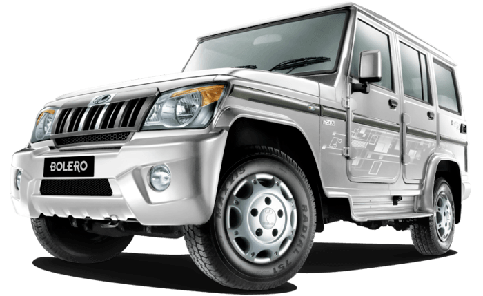Mahindra Bolero Plus Non Ac Bs3 Price Features Car