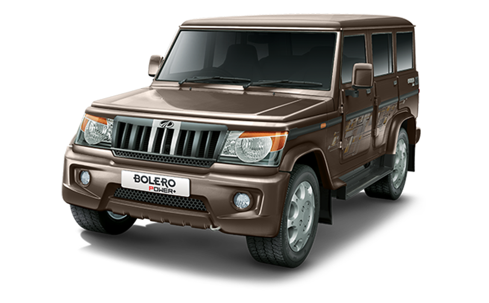 Best Mileage Cars In India  Car Blog India