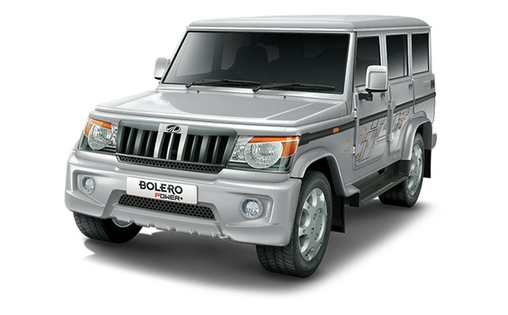 Car Brands That Start With D >> Mahindra Bolero Price in Pune: Get On Road Price of Mahindra Bolero