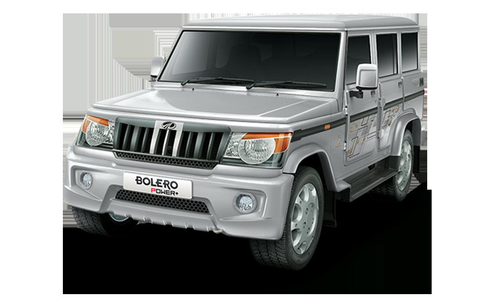 Mahindra Bolero Slx Bs4 Price In India Mahindra Bolero Autos Post