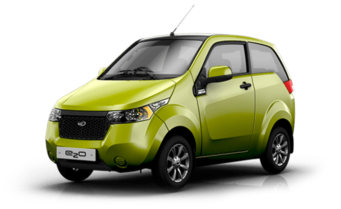 Mahindra E2o T2 Price Features Car Specifications